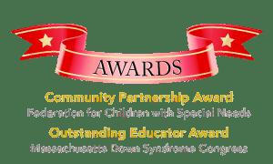 Awards_Image3