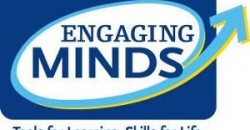 The Engaging Minds Blog – Tip for March 21, 2016