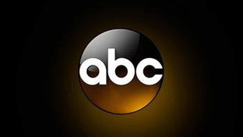 ABC Set To Premiere Show With Down Syndrome Storyline